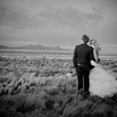 Wedding Photography Karoo Wedding
